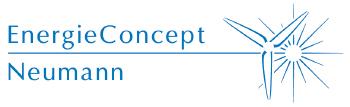 Energieconcept Neumann Logo
